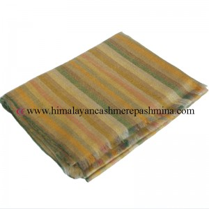 Light Pashmina