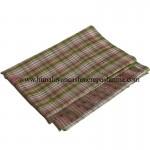 quality pashmina shawl