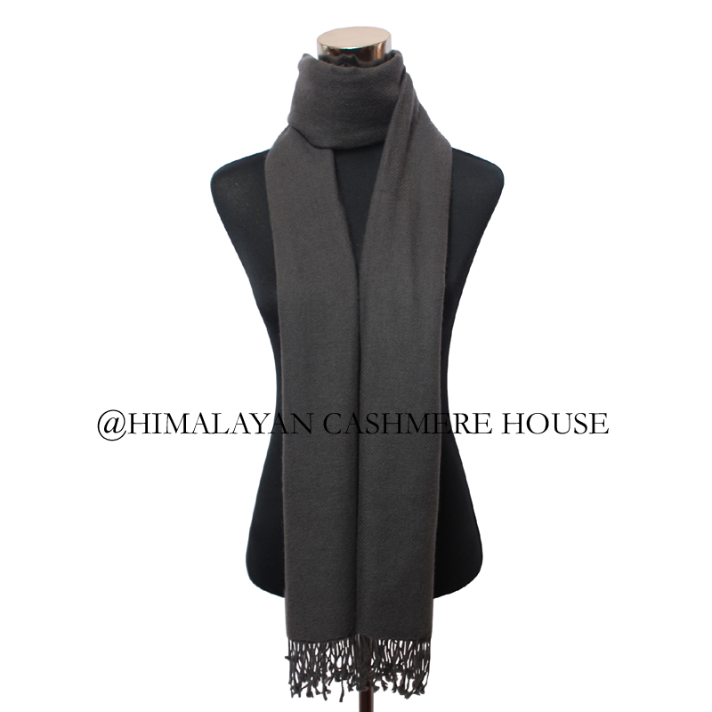 charcoal-gray-cashmere-stole-35807-zoom.jpg