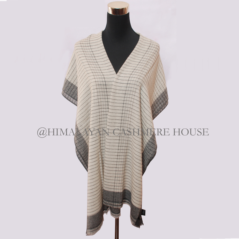 cream-cashmere-shawl-62220-zoom.jpg