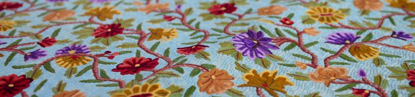 kashmiri-shawls-1.jpg