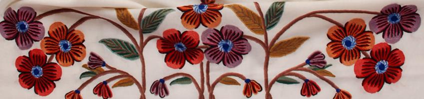 kashmiri-shawls-3.jpg