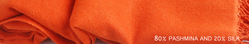 pashmina-silk-stoles.jpg