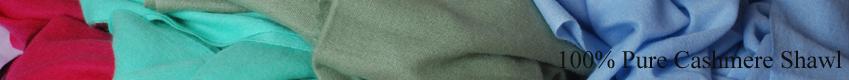 pure-cashmere-shawl.jpg