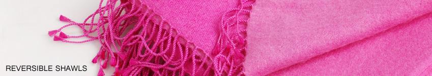 reversible-shawls.jpg
